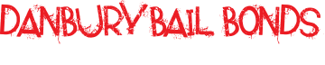 Danbury Bail Bonds TRT