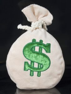 bag-of-money-on-black-background_HKW3S0aEi